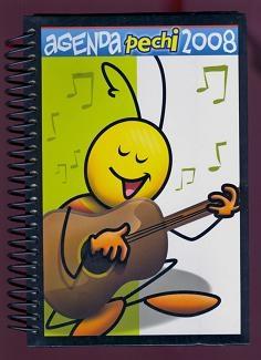0447-agenda-guitarra-pasta-dura-14x22-cm