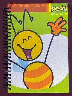 0447-agenda-happy-pasta-dura-14x22-cm