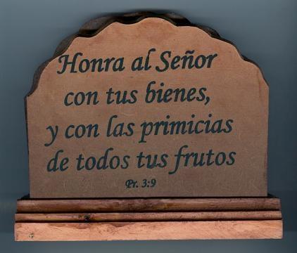 07815_honra