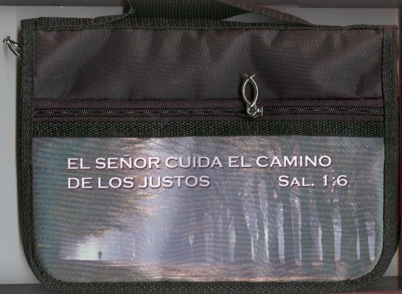 08443-modelo-06