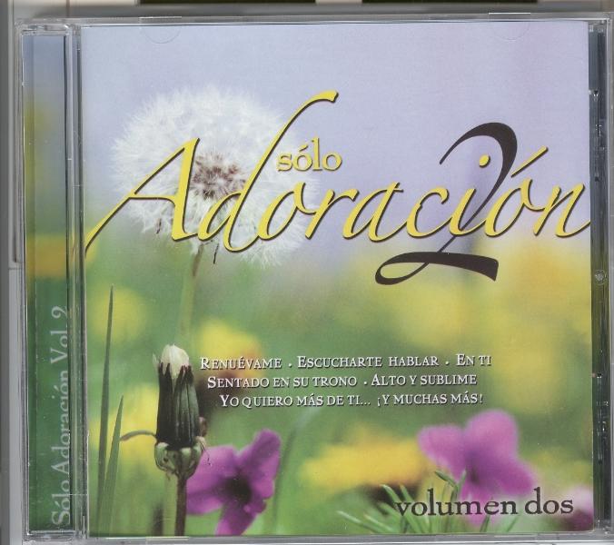 adoraci__n-2