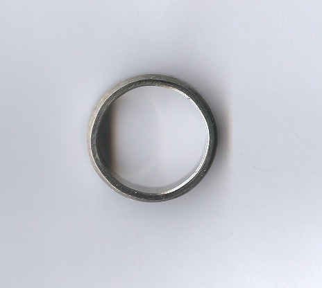 anillo-acero-inoxidable-varias-medidas