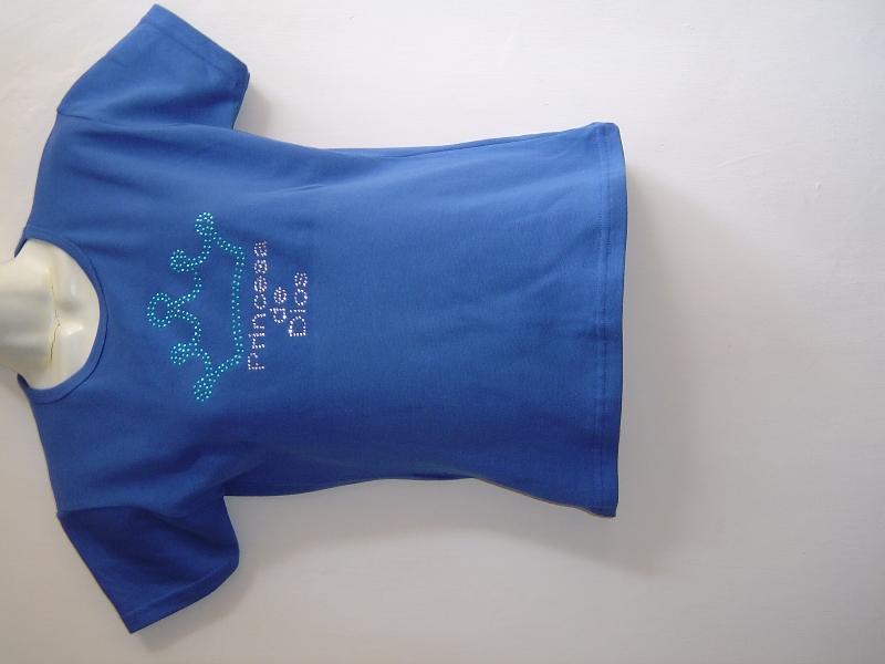 blusa-con-pedreria-de-lo-alto-012