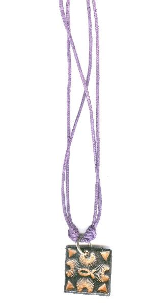 collar-piel-nuevo-dis__eo-003