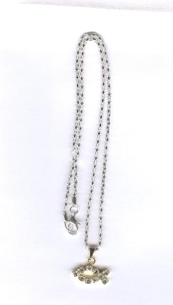 collar-silueta-cristal-austriaco