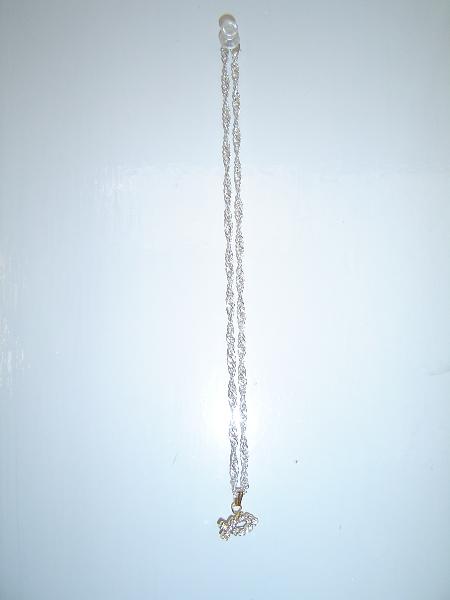collar-silueta-en-cristal-austriaco