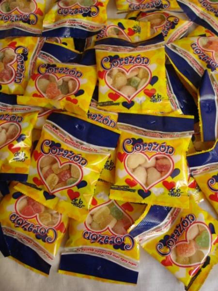 dulces-de-lo-alto-001