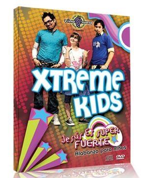 dvd_xtreme-kids