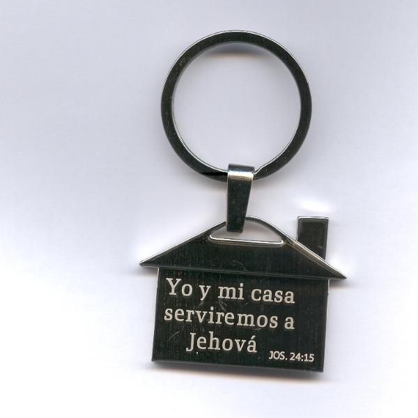 llavero-de-lujo-001