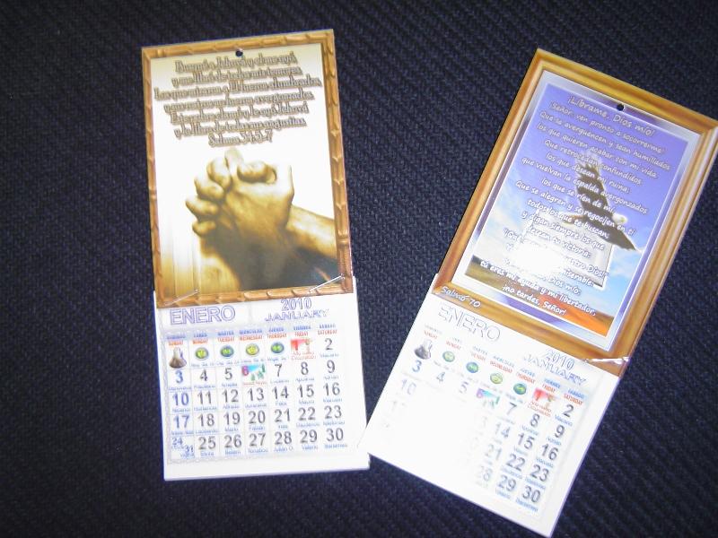 mini-calendario-003