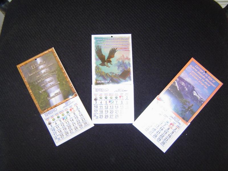 mini-calendario-004