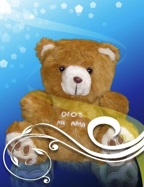 oso-dios-me-ama