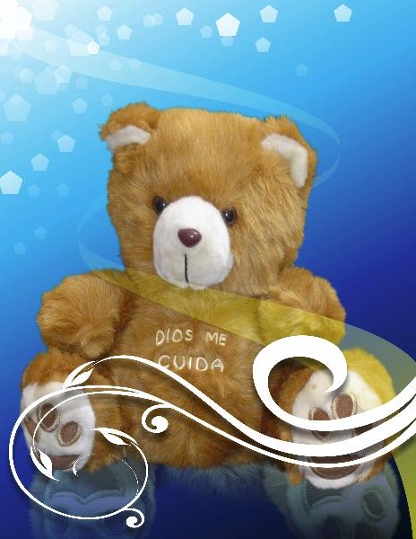 oso-dios-me-cuida
