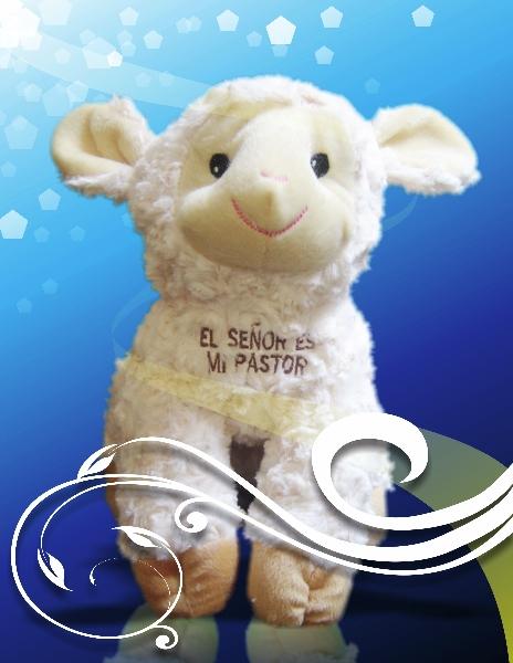 oveja-blanca