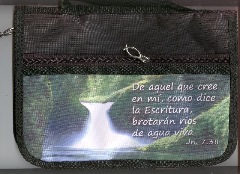 portabiblias-extra-gde_-con-foto-naturaleza-_-nuevo_-004