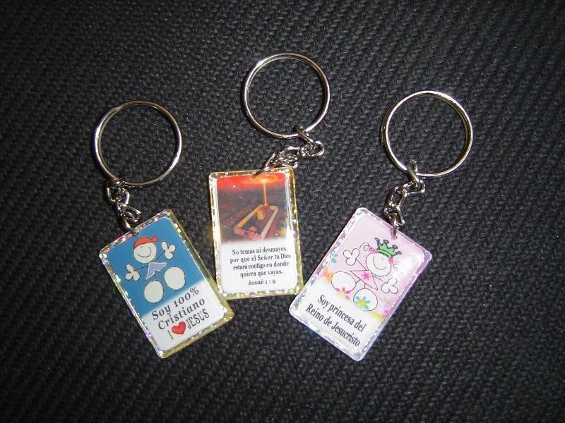 productos-nuevos-de-lo-alto-012