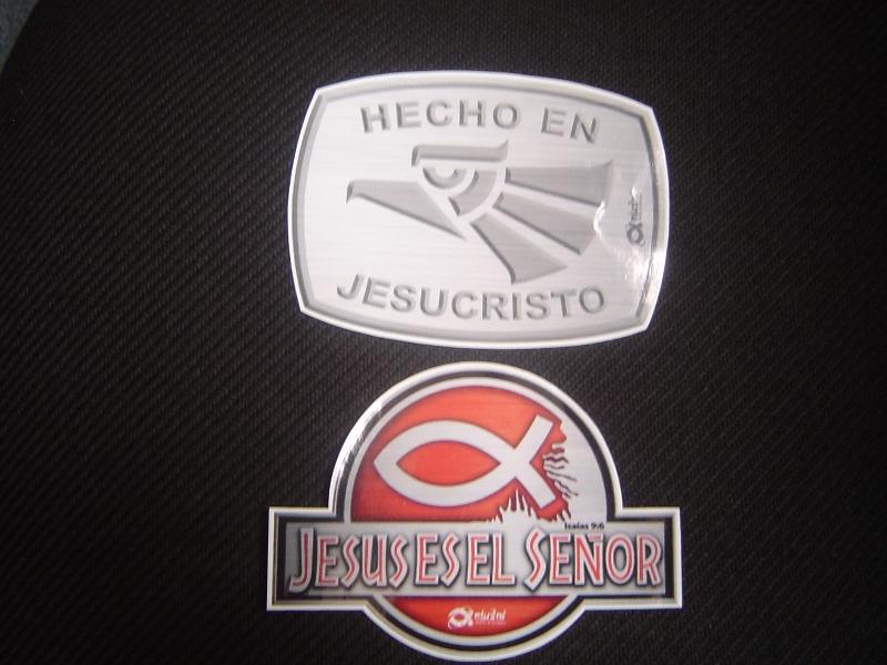 sticker-varios-modelos-001