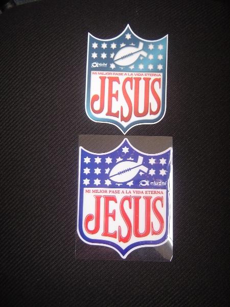 sticker-varios-modelos-005