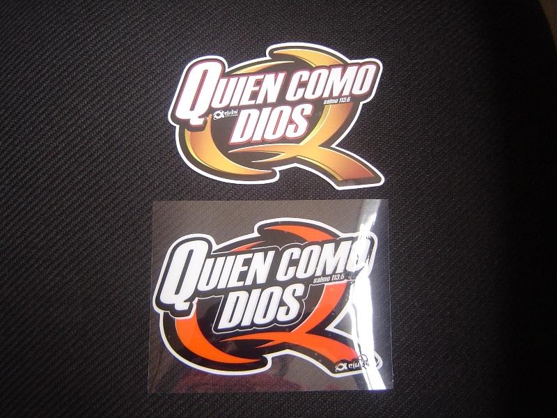 sticker-varios-modelos-009