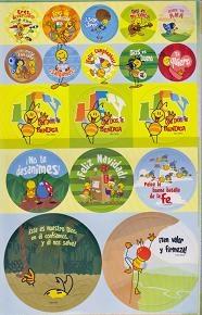 stickers-de-la-agenda