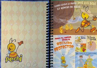 stickers-de-la-agenda_