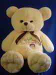 030 oso peluchozo Dia del niño 09078