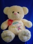 032 oso peluchozo Dia del niño 09078