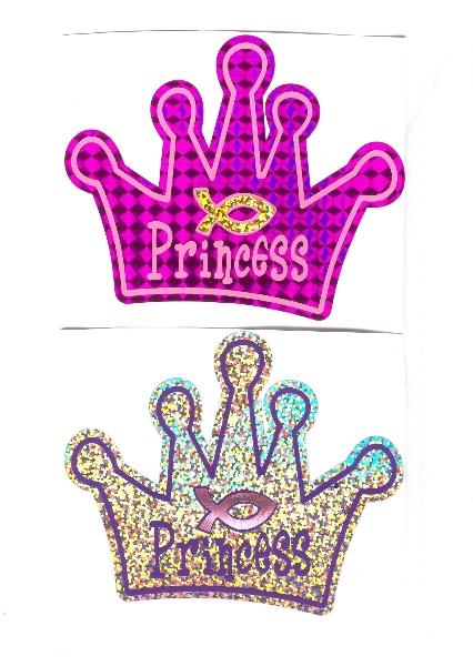 Modelo de coronas de princesas - Imagui