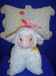 almohada oveja dia del niño y de la mama 039